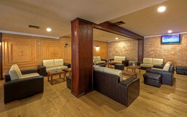 Отель Aparthotel Paladim Португалия, Албуфейра - отзывы, цены и фото номеров - забронировать отель Aparthotel Paladim онлайн комната для гостей