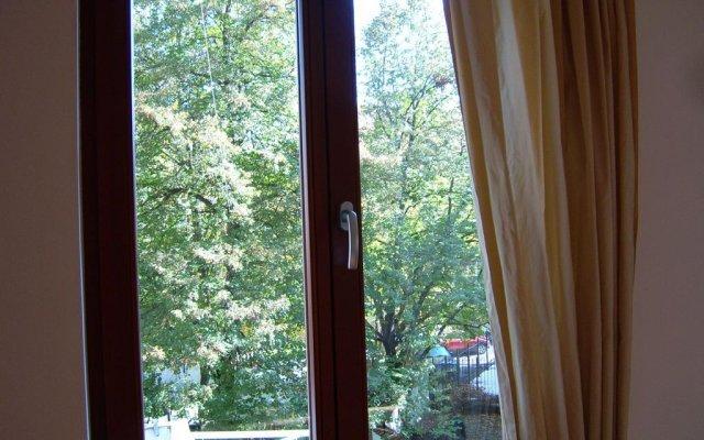 Отель Central Apartment Болгария, София - отзывы, цены и фото номеров - забронировать отель Central Apartment онлайн комната для гостей