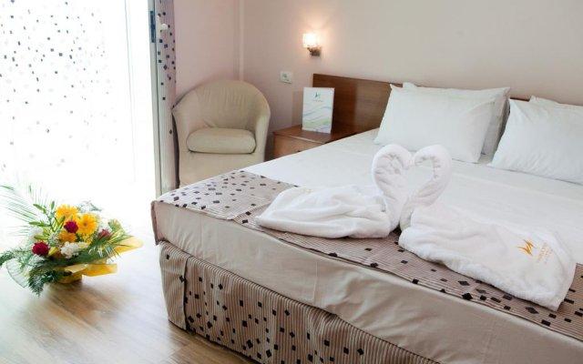 Albanian Star Hotel 0