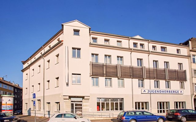 >Medical English< BUVEBA - Regionalseminar @ Jugendherberge Bochum