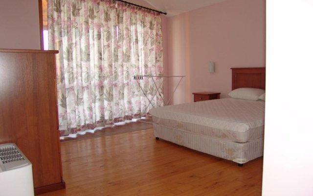 Отель Morski Briz Houses Балчик комната для гостей