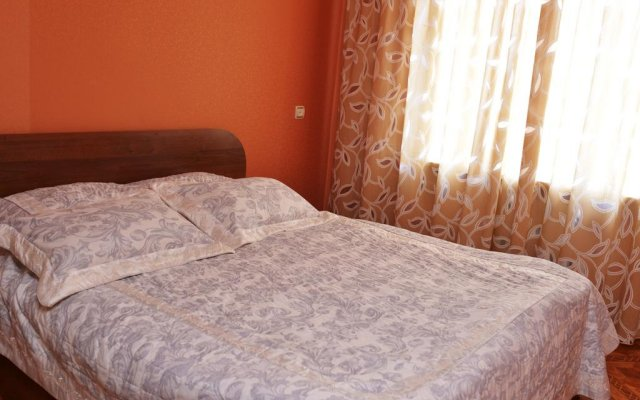 Гостиница Richhouse on Satybaldina 27 Казахстан, Караганда - отзывы, цены и фото номеров - забронировать гостиницу Richhouse on Satybaldina 27 онлайн комната для гостей