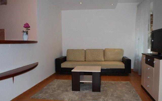 Отель VilniusRent Литва, Вильнюс - отзывы, цены и фото номеров - забронировать отель VilniusRent онлайн комната для гостей