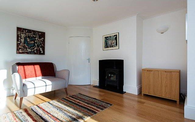 Отель House Keats Grove - Hampstead комната для гостей