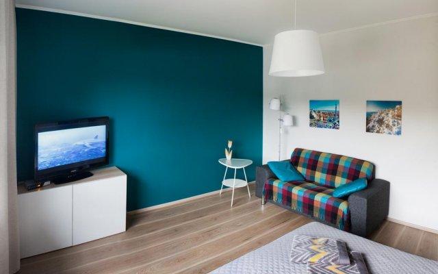Отель Villa Rajala Финляндия, Иматра - 1 отзыв об отеле, цены и фото номеров - забронировать отель Villa Rajala онлайн комната для гостей