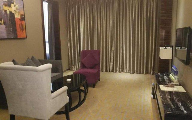 Vienna Hotel Dongguan Gaobu Дунгуань комната для гостей