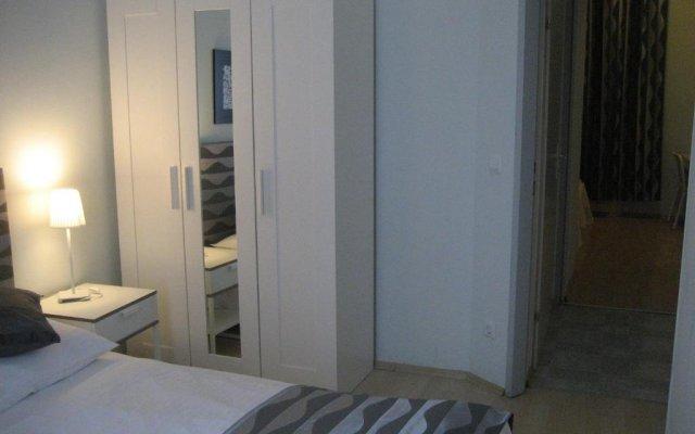 Отель Pension Schottentor Австрия, Вена - отзывы, цены и фото номеров - забронировать отель Pension Schottentor онлайн комната для гостей