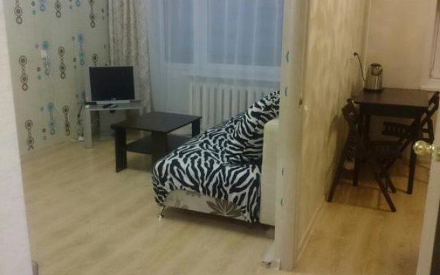 Гостиница On Lenina 39 в Перми отзывы, цены и фото номеров - забронировать гостиницу On Lenina 39 онлайн Пермь комната для гостей