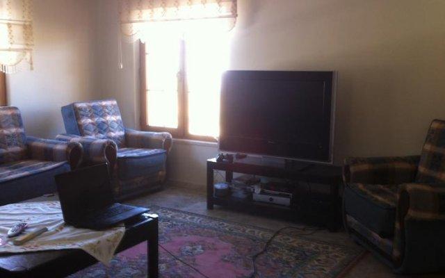 Villa Kayseri Турция, Кайсери - отзывы, цены и фото номеров - забронировать отель Villa Kayseri онлайн комната для гостей
