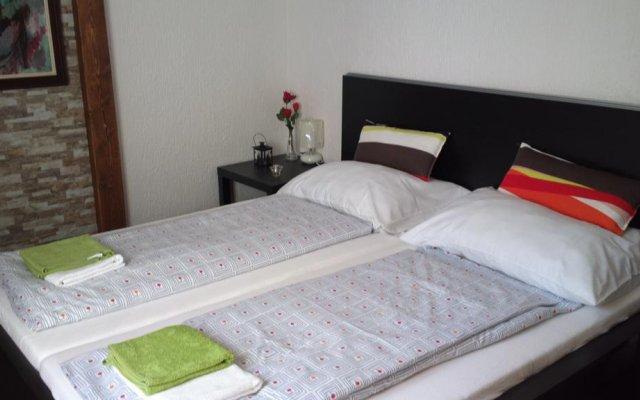 Отель California Club Чехия, Карловы Вары - отзывы, цены и фото номеров - забронировать отель California Club онлайн комната для гостей