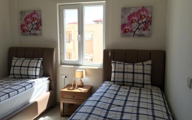 Отель Pelikan7 комната для гостей