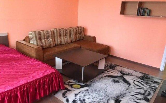 Hostel Sleep'n'Go Ярославль комната для гостей