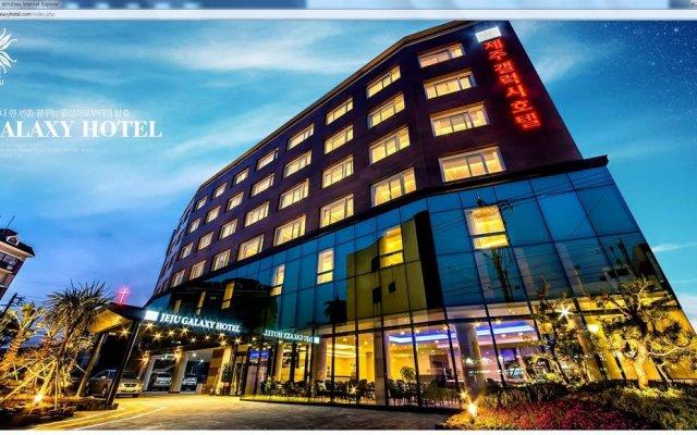jeju galaxy hotel jeju south korea zenhotels rh zenhotels com