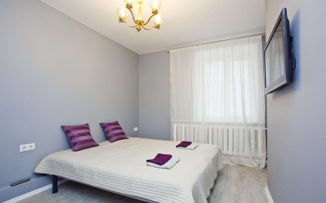 Гостиница RentalSPb with Private entrance комната для гостей