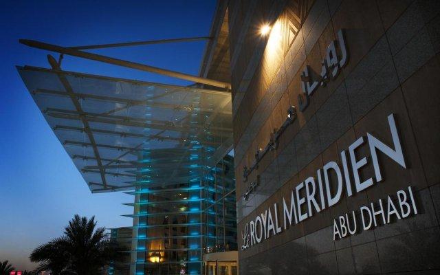Забронировать отель le meridian в abu-dhabi авиабилет купить санкт-петербург - харьков