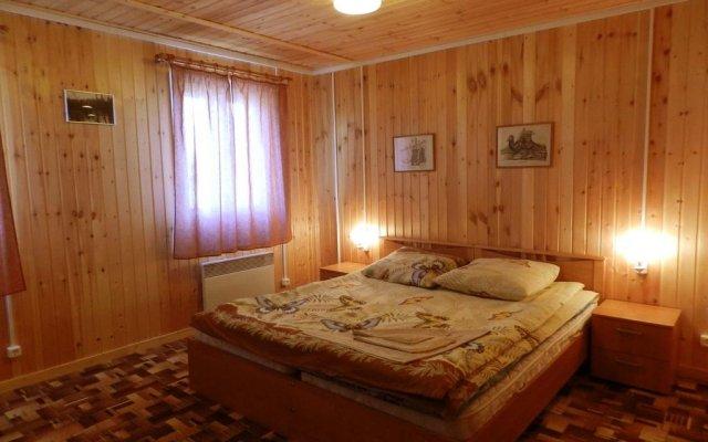 Гостиница OOO Blagodat в Новоржеве отзывы, цены и фото номеров - забронировать гостиницу OOO Blagodat онлайн Новоржев комната для гостей
