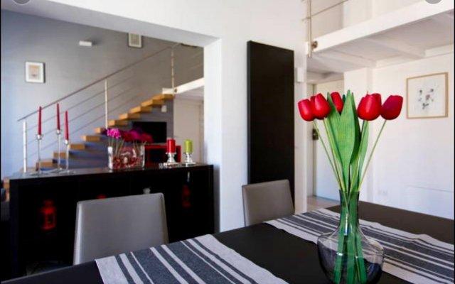 Отель Casa Conti Gravina Италия, Палермо - отзывы, цены и фото номеров - забронировать отель Casa Conti Gravina онлайн интерьер отеля