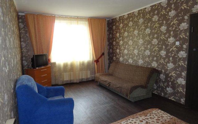 Гостиница на Алексеева 103 в Красноярске отзывы, цены и фото номеров - забронировать гостиницу на Алексеева 103 онлайн Красноярск комната для гостей