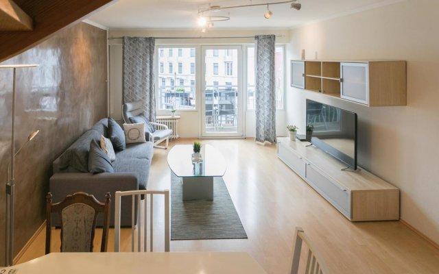 Отель Burhan Германия, Гамбург - отзывы, цены и фото номеров - забронировать отель Burhan онлайн комната для гостей