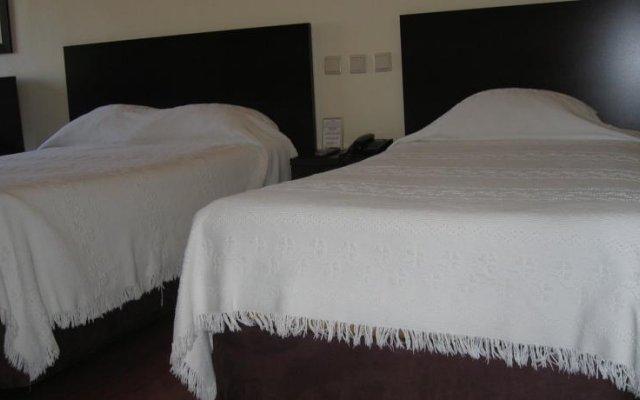 Hotel Avenida Порту комната для гостей