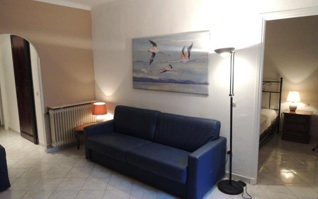 Отель ACCI Cannes Clemenceau Франция, Канны - отзывы, цены и фото номеров - забронировать отель ACCI Cannes Clemenceau онлайн комната для гостей