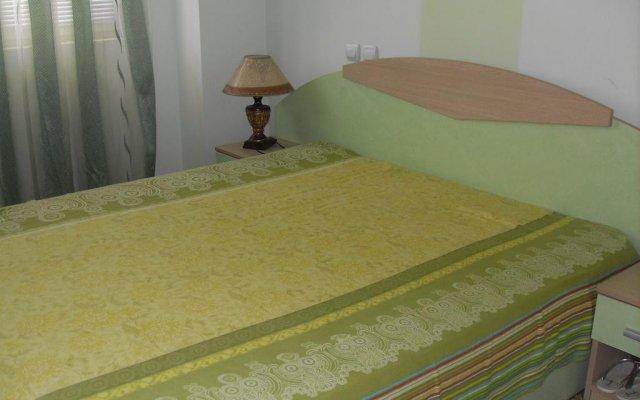 Отель Vlad Tanya Guest House комната для гостей