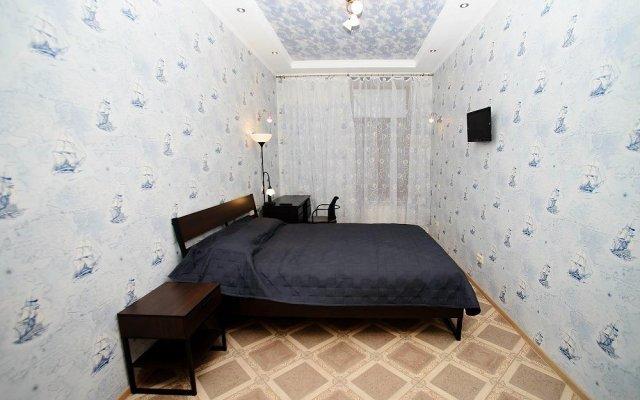 Гостиница Apartmenti na Sennoy в Санкт-Петербурге отзывы, цены и фото номеров - забронировать гостиницу Apartmenti na Sennoy онлайн Санкт-Петербург комната для гостей