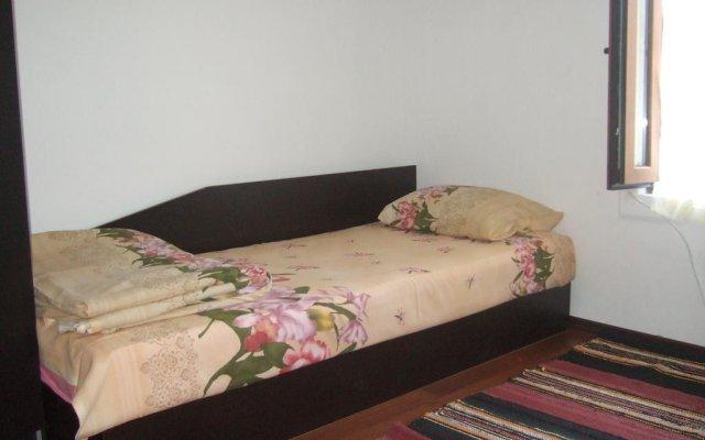 Отель Vitanova Guest House Боженци комната для гостей