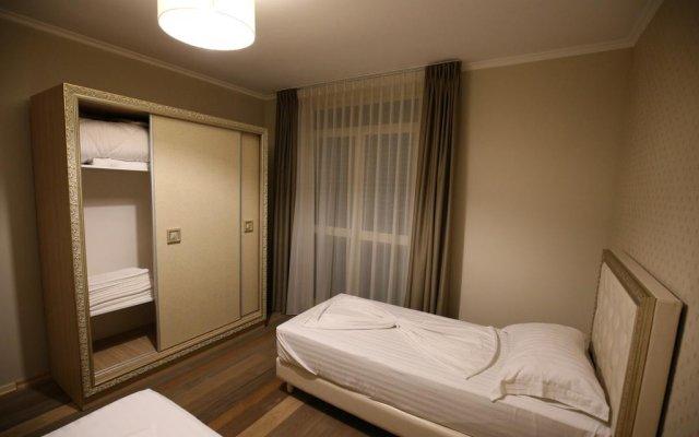 Germany Hotel Дуррес комната для гостей