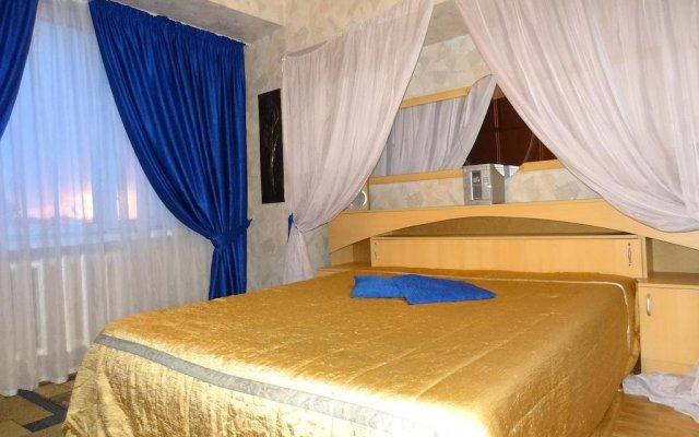 Отель у Байтик-Баатыр Кыргызстан, Бишкек - отзывы, цены и фото номеров - забронировать отель у Байтик-Баатыр онлайн комната для гостей