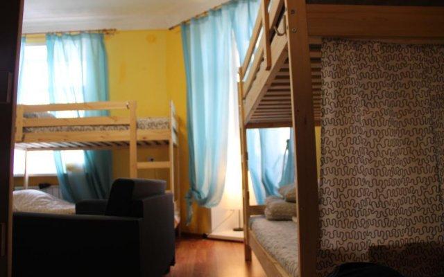 Гостиница Dostoyevsky Hostel в Барнауле отзывы, цены и фото номеров - забронировать гостиницу Dostoyevsky Hostel онлайн Барнаул комната для гостей