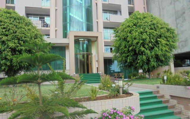 archi hotel addis ababa ethiopia zenhotels rh zenhotels com