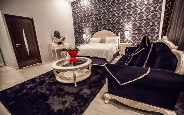 Гостиница AK Reserve Hotel Atyrau Казахстан, Атырау - отзывы, цены и фото номеров - забронировать гостиницу AK Reserve Hotel Atyrau онлайн комната для гостей