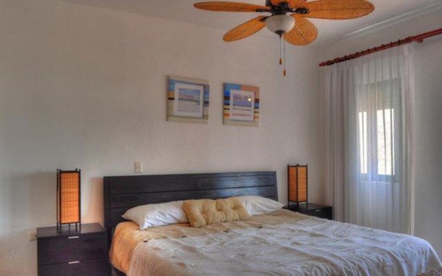 Отель Xunny Retreats by Volalto Доминикана, Пунта Кана - отзывы, цены и фото номеров - забронировать отель Xunny Retreats by Volalto онлайн комната для гостей