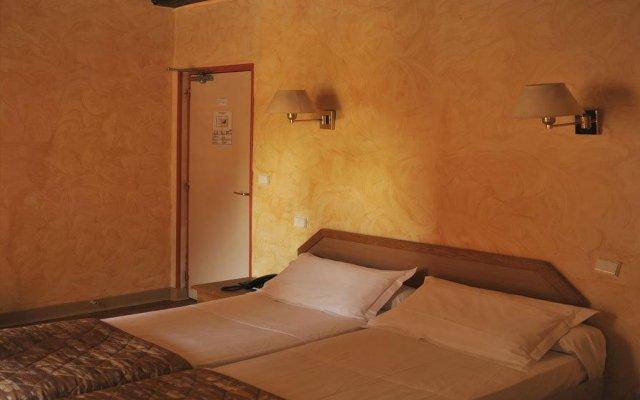 Отель Léonard de Vinci 2 ванная