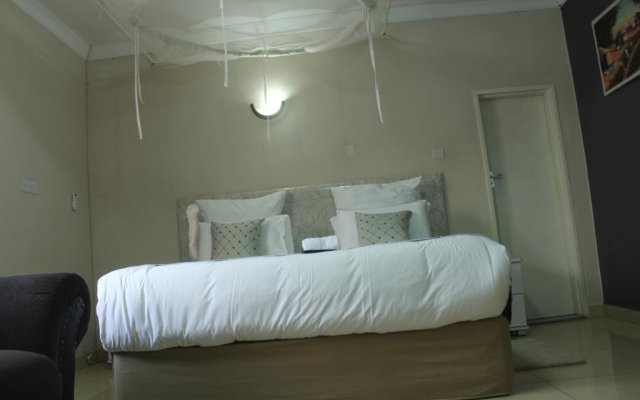 Bestbed Executive Lodge