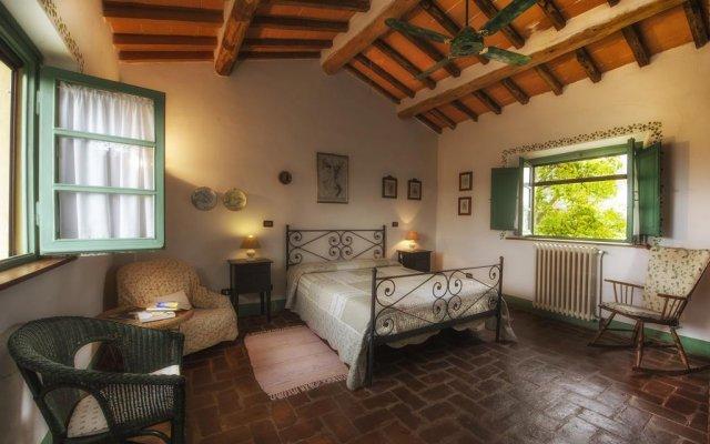 Отель Il Chicco d'Oro Италия, Массароза - отзывы, цены и фото номеров - забронировать отель Il Chicco d'Oro онлайн комната для гостей