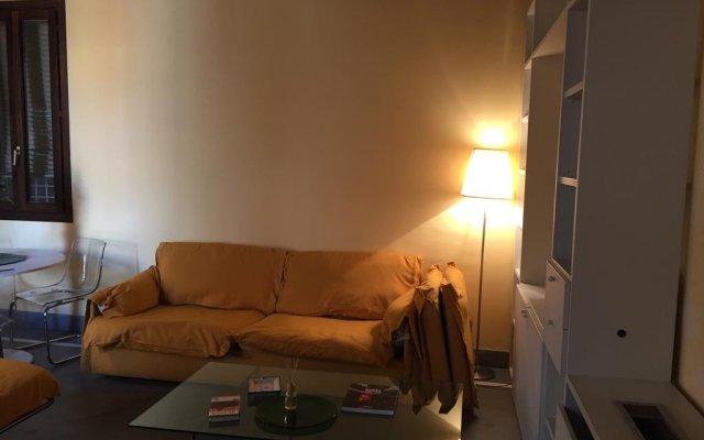 Отель Prince's Suite Италия, Рим - отзывы, цены и фото номеров - забронировать отель Prince's Suite онлайн комната для гостей