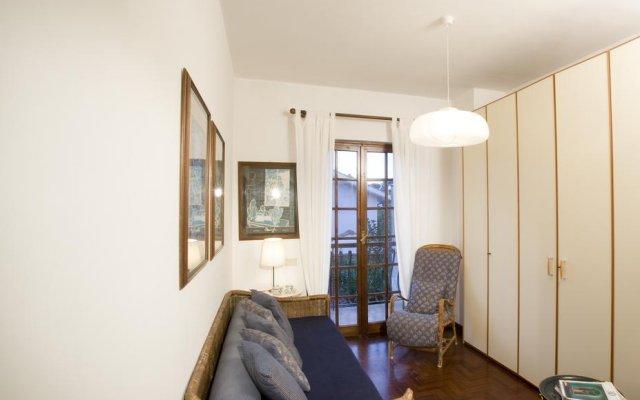 Отель Grottaferrata Cielo комната для гостей