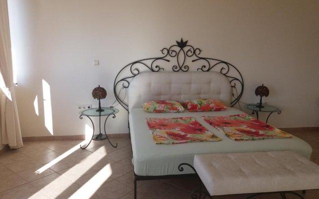 Отель Rest house MIP комната для гостей