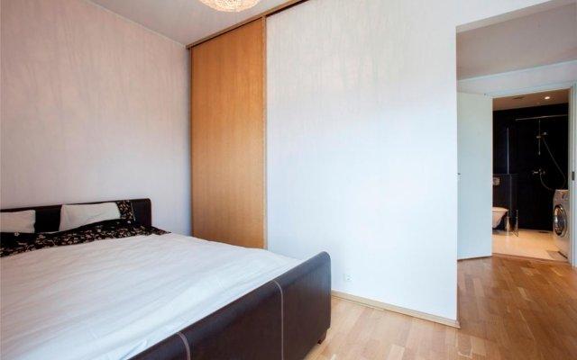 Отель Liivalaia Apartment Эстония, Таллин - отзывы, цены и фото номеров - забронировать отель Liivalaia Apartment онлайн комната для гостей