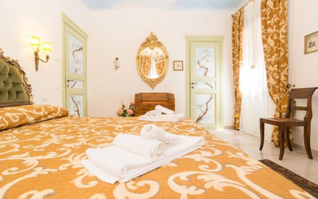 """Отель Ca""""; Venezia Италия, Венеция - отзывы, цены и фото номеров - забронировать отель Ca""""; Venezia онлайн комната для гостей"""