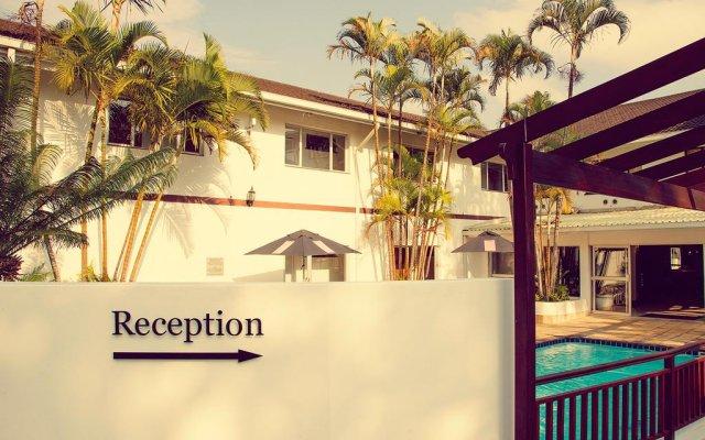 Splendid Inn Pinetown