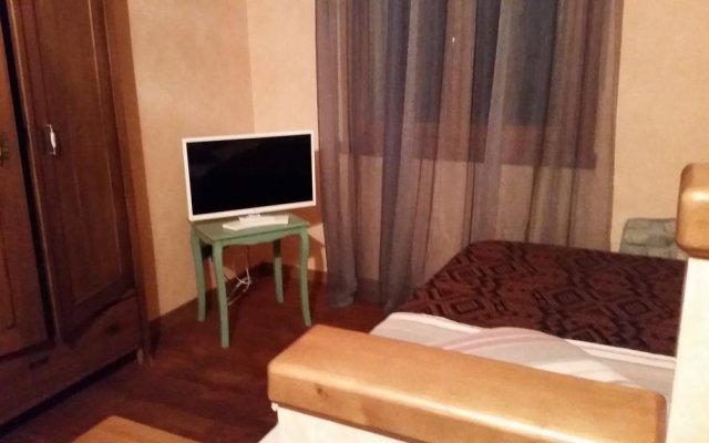 Отель B&B Casa Sofia Палаццоло-делло-Стелла комната для гостей