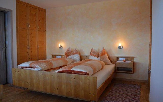 Отель Gemassenhof Горнолыжный курорт Ортлер комната для гостей