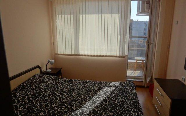 Отель Botev Болгария, Пловдив - отзывы, цены и фото номеров - забронировать отель Botev онлайн комната для гостей