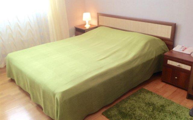 Гостиница Mini-hotel Hostelmyhome в Иркутске 4 отзыва об отеле, цены и фото номеров - забронировать гостиницу Mini-hotel Hostelmyhome онлайн Иркутск комната для гостей