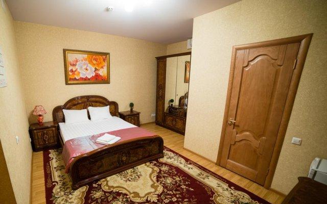 Гостиница Кватро в Новосибирске 2 отзыва об отеле, цены и фото номеров - забронировать гостиницу Кватро онлайн Новосибирск комната для гостей