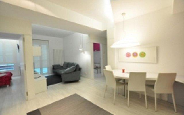 Отель Gros Miro Испания, Сан-Себастьян - отзывы, цены и фото номеров - забронировать отель Gros Miro онлайн комната для гостей