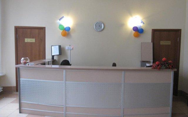Гостиница Бизнес Отель в Самаре 4 отзыва об отеле, цены и фото номеров - забронировать гостиницу Бизнес Отель онлайн Самара интерьер отеля